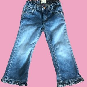 GIRLS - Children's Place jeans